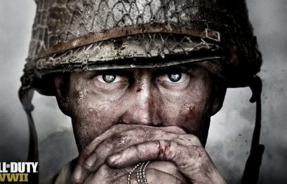Call of Duty WW2: beta, zombies, multiplayer, campaign و تاريخ الإصدار
