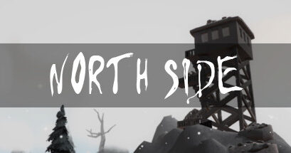 Free Steam key: North Side